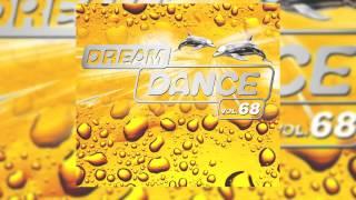 Madison - Never Surrender (Original Radio Edit) // DREAM DANCE 68 //