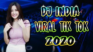 DJ INDIA SUPER BASS