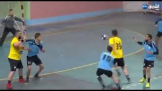 نادي برج بوعريريج يفوز على نادي وادي تليلات ويتأهل إلى الدور المقبل