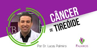 Cancer de tireoide