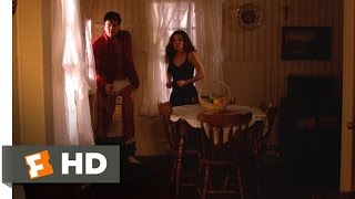 Mystic Pizza (6/11) Movie CLIP - Caught With His Pants Down (1988) HD