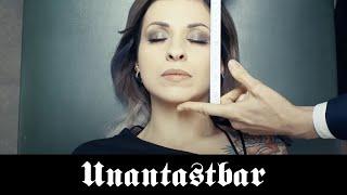 Unantastbar - Gerader Weg [offizielles Video]