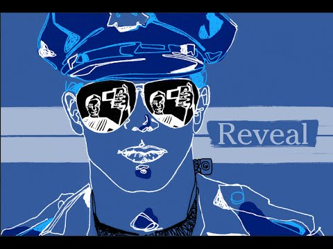 Reveal: Assaulting a Police Officer, Cop Watchers, Body Cameras and George Holliday (podcast)
