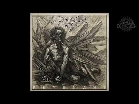 Grimorium Verum - The Resurrected on the Devil's Hands (Track Premiere)