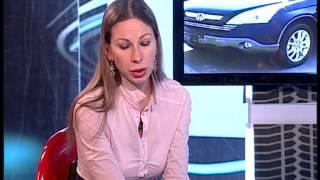 Автоэкспертиза - Выбираем подержанный автомобиль