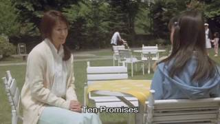 Video Feeding is believing - 1/24/09 & 10 promises to my dog download MP3, 3GP, MP4, WEBM, AVI, FLV Oktober 2017