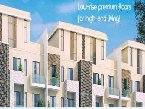 Resale Flats in Noida   Property in Noida