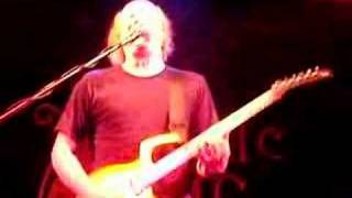 Adrian Belew Power Trio - Three of a Perfect Pair - 03/06/08