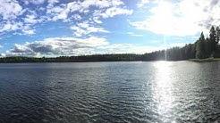Niin on kaunis maa - Markus Koskinen