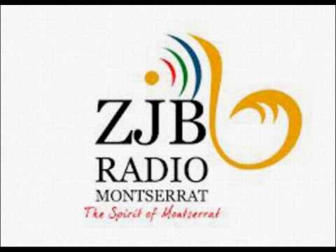 ZJB Radio Montserrat interview with Shamracq Part 1 from YouTube · Duration:  2 minutes 2 seconds