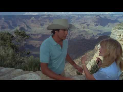National Lampoon's Vacation - Trailer