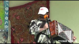 Download Владимир Егошин - Частушки. Иваново 2012. Mp3 and Videos