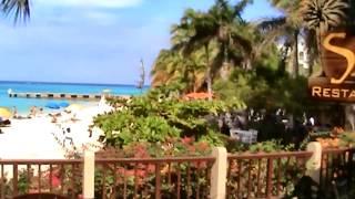Montego Bay, Jamaica - To book call 877-651-7867