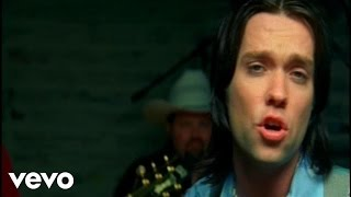 Watch Rufus Wainwright California video