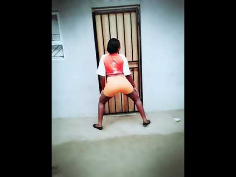 Download Loodi dance video