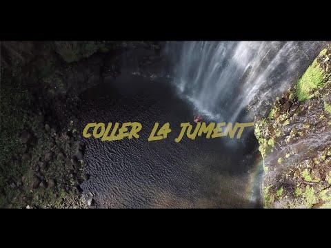 Youtube: La Famax – Coller la jument