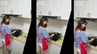 Funny videos just for laughs