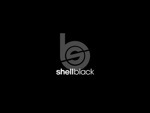 Transition to Lightning in Four Steps | ShellBlack com