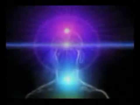 Объяснение единства науки и духовности через влияние вибрации эмоций на ДНК