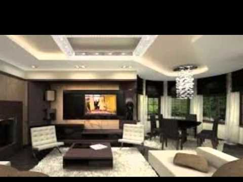 Villa la estancia 4 br penthouse 3603 doovi for Penthouses for sale los angeles