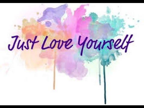 Do you love yourself (hindi)?