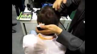 BEAVER PROFESSIONAL COSMETIC Hair Building Fibers13 Thumbnail
