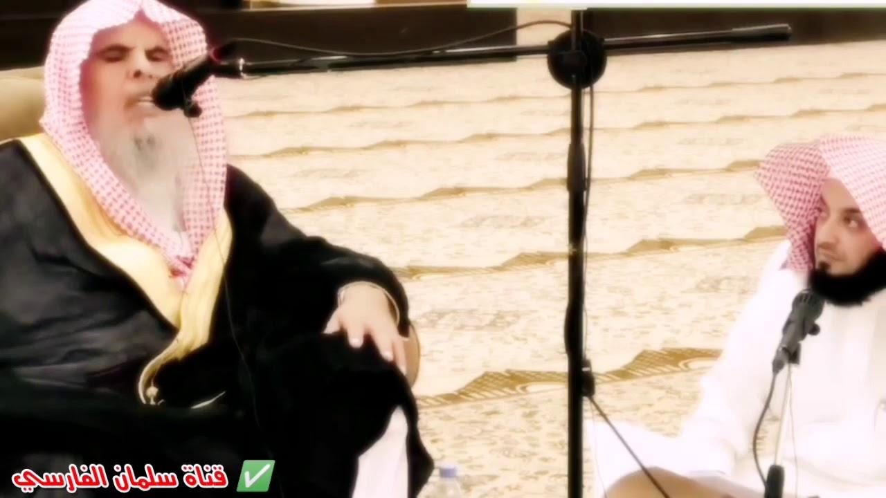 مع طلب العلم لابد من مجالسة أهل الصلاح والعلم ومجانبة أهل الأهواء والبدع والفسوق | عبدالله القصير
