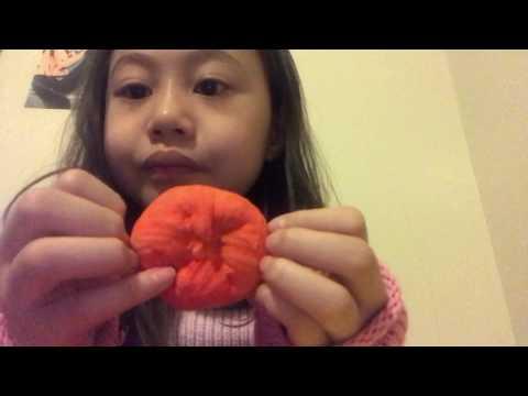 ibloom peach homemade update