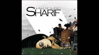 SHARIF - DEDICACION CON LETRA