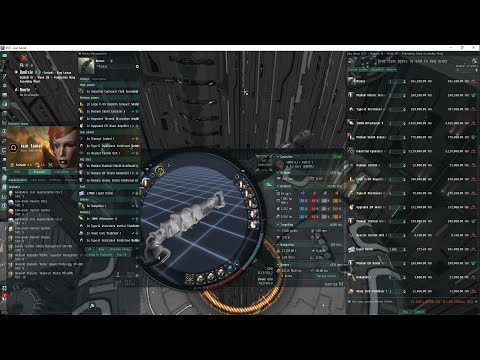 #Killtec Eve Online - Null Sec Ratting 60 mil + Loot from YouTube · Duration:  12 minutes 38 seconds
