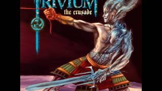 Trivium - Ignition