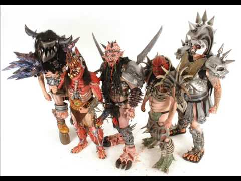 gwar meat sandwich with lyrics