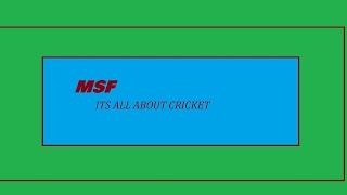 🔴Watch LIVE Cricket Match Today,PTV SPORTS   PTV SPORTS LIVE  