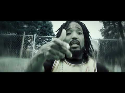 King Iso  - JIYF (Official Video) Prod. King Iso