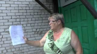 Беспредел чиновников в Первомайске Нижегородской обл.(, 2015-08-20T11:27:56.000Z)