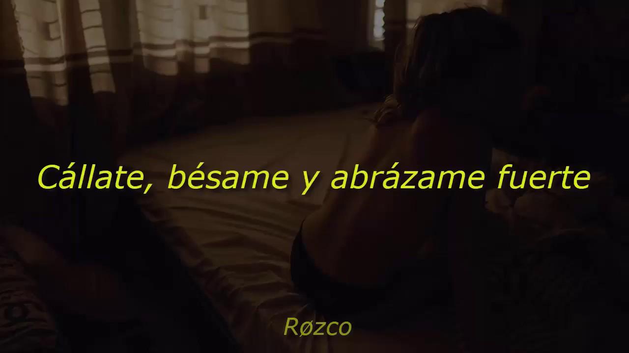 angel-olsen-shut-up-kiss-me-sub-espanol-rozco