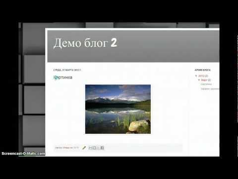 Всплывающее окно при входе на сайт HTML amp JavaScript