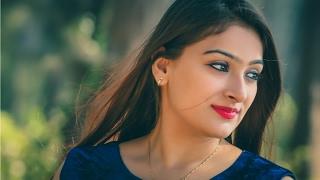 Video Best Pre Wedding Video   Indian Couple Vaibhav + Surbhi download MP3, 3GP, MP4, WEBM, AVI, FLV November 2018
