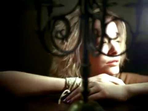 LeAnn Rimes - I Need You - DIGITAL DOG REMIX