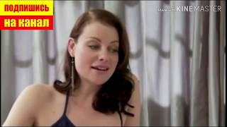 Секс видео 2019