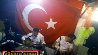 Mehmet Erdurucan - KOCA REİS (Poyraz Kamera)-(Gökhan Varol)