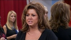 'Dance Moms' Abby Lee Miller Indicted for Bankruptcy Fraud