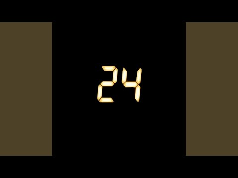 Jack Bauer 24 Ctu Ringtone