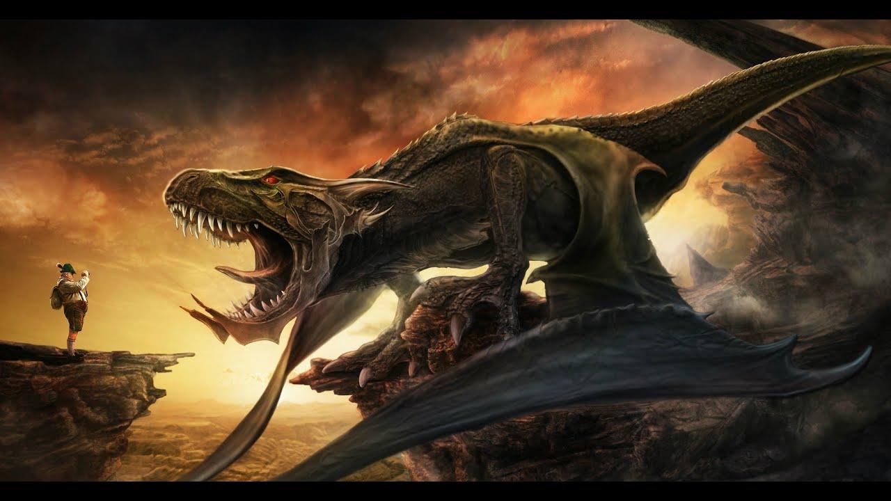Evolution of dinosaurs documentary - dinosaurs documentary animal Planet