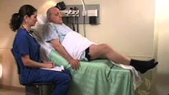 My Surgery Guide: Improving Leg Circulation Exercises