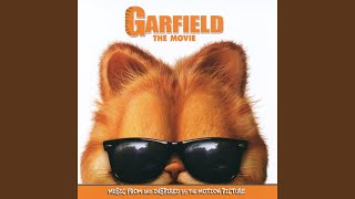 Provided to YouTube by Ingrooves Hound Dog · Elvis Presley Garfield...