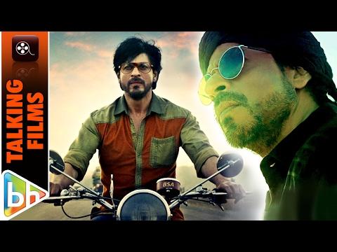 Shah Rukh Khan | Diet | Workout Regimen |...