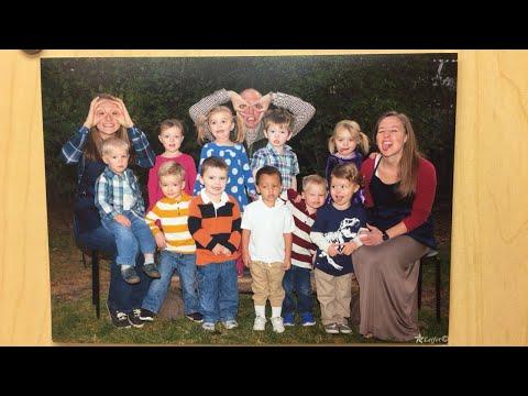 Concordia Lutheran Preschool 2018