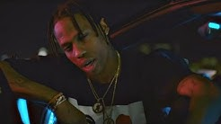 Major Lazer - Night Riders (ft. Travis Scott, 2 Chainz, Pusha T, & Mad Cobra) (Official Music Video)