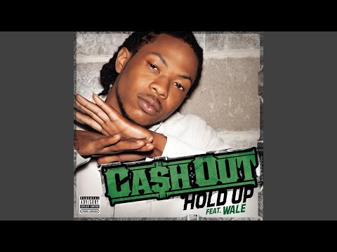 Download hold up cash out belagu.